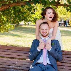 свадебные специалисты фотограф свадебный