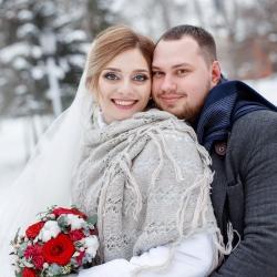 свадьба свадебный фотограф новосибирск недорого