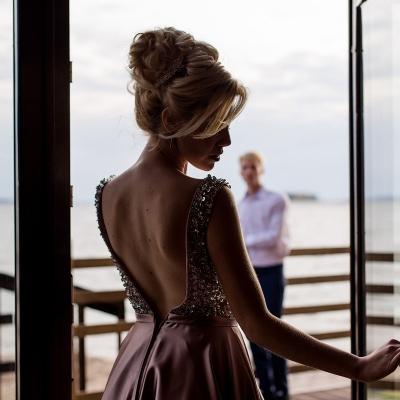 свадебный фотограф новосибирск, фотограф на свадьбу