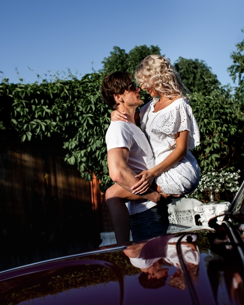 фотограф для пары, фотограф на свадьбу, истории о любви