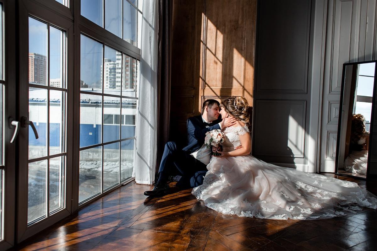 свадебный фотограф новосибирск, фотограф на свадьбу новосибирск, фотографнск, фотограф свадебный, свадебная фотосессия