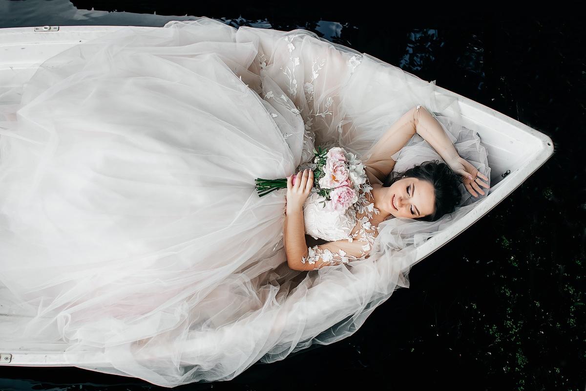 свадьба, свадебный фотограф новосибирск, свадьба в нвоосибирске, миргородская фотограф